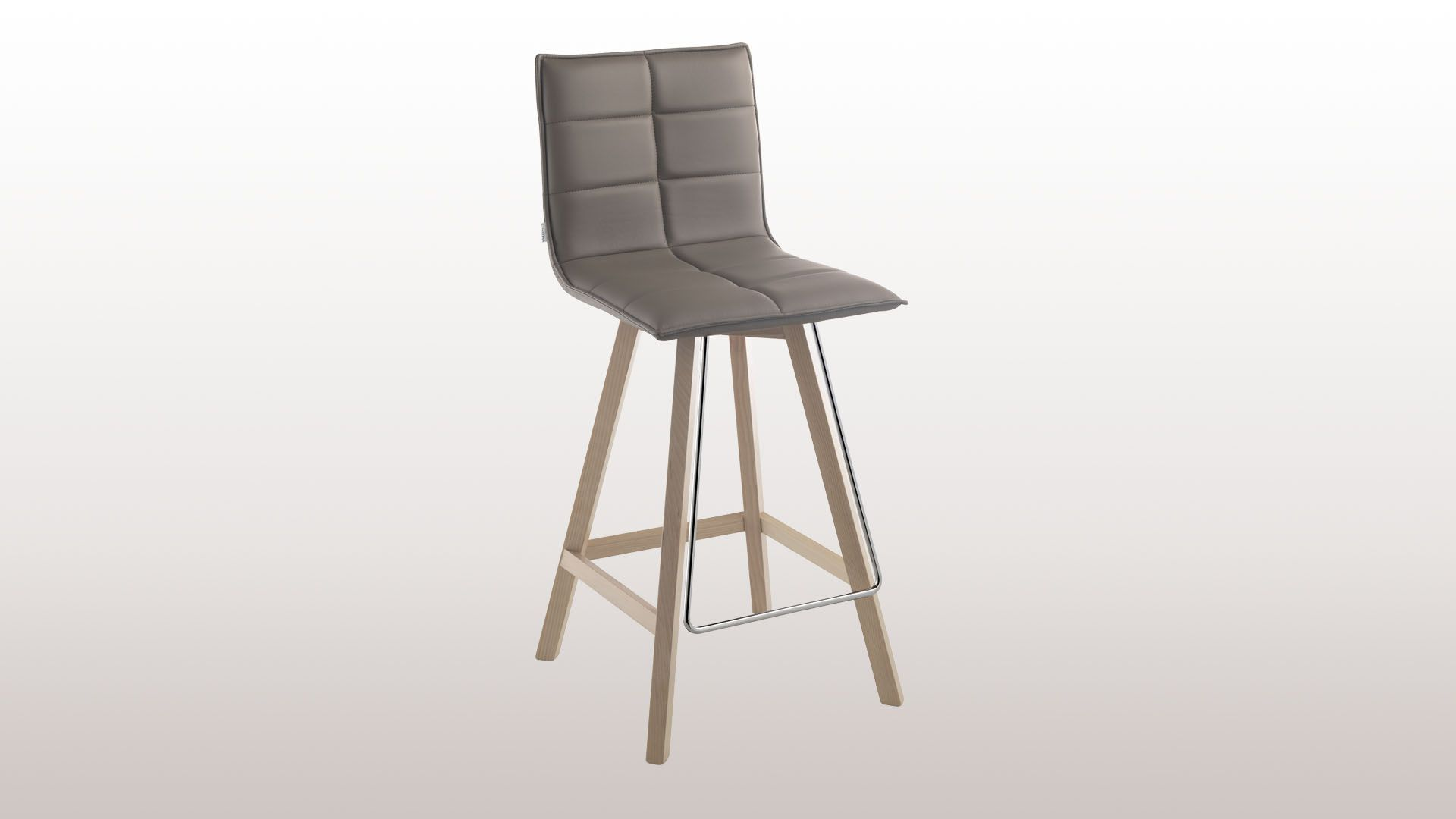 Tabourets Schmidt Tabouret Dream 4 Style Design Cuisinella Home Pinterest