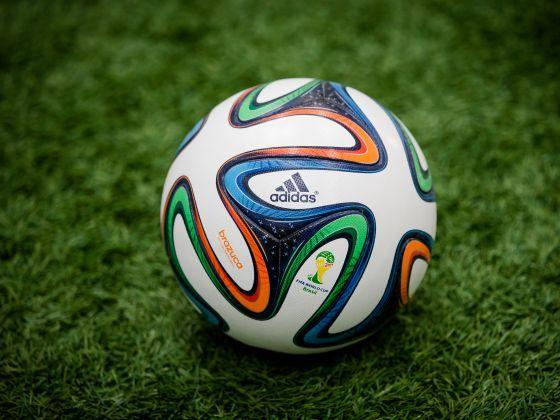 Pin On Fifa 2014