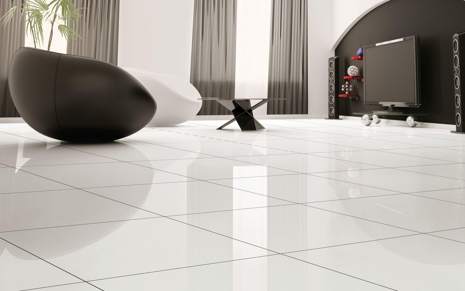 Vitrified Floor Tiles Design For Living Room Httpclub Maraton