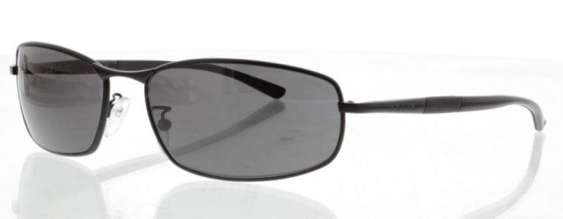 Police S8527 Noir 531F   Sunglasses   Pinterest   Sunglasses and Police aa89c5369dc9