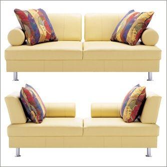 So Neat Chameleon Furniture Furniture Unusual