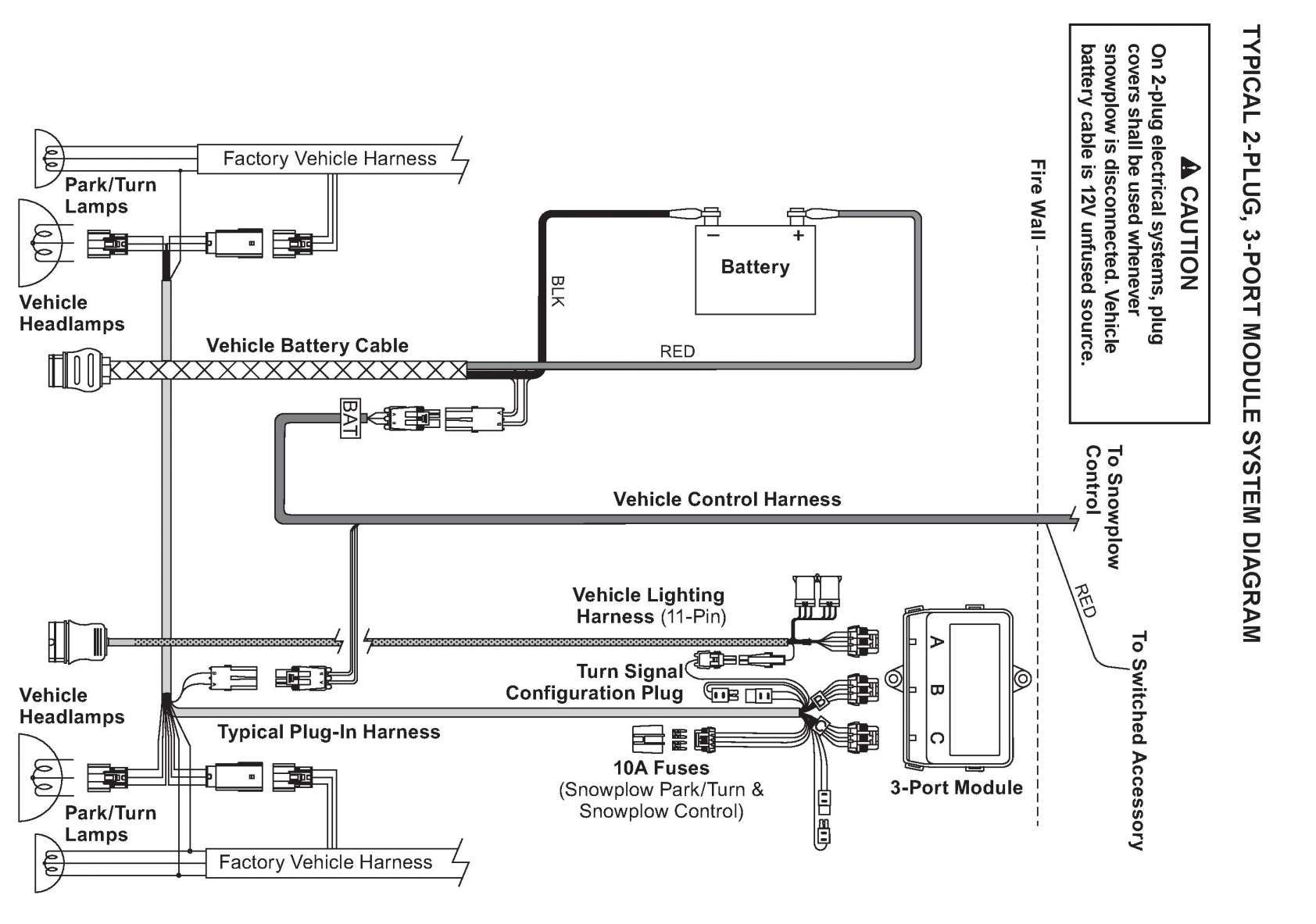 [CSDW_4250]   DIAGRAM] Switch Wiring Diagram Electric FULL Version HD Quality Trailer Jack  - ELMAGRAFIK.CHEFSCUISINIERSAIN.FR | Wiring For Trailer Jack |  | elmagrafik chefscuisiniersain fr
