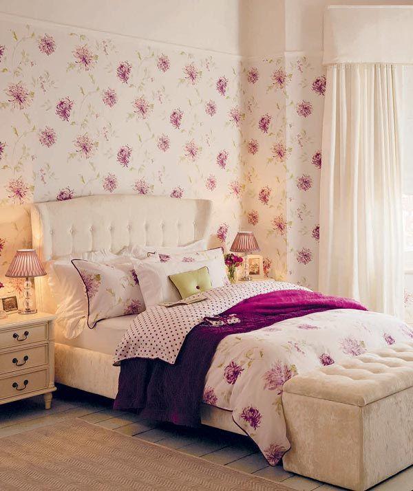 Bedroom Designs Laura Ashley new autumn range from laura ashley. so romantic! | habitaciones