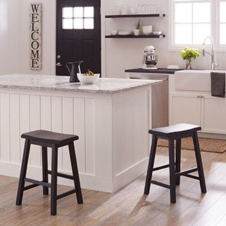 Overstock Com Online Shopping Bedding Furniture Electronics Jewelry Clothing More Counter Height Stools Kitchen Redesign Backless Stools