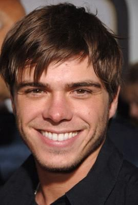 matthew lawrence workaholics