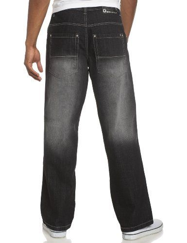 Southpole Mens Relaxed Fit Core Jean Jean  jeans  pant  clothing  mens   fashiongall 7148722bb