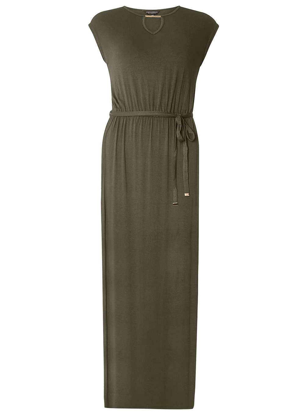 9739a202641 House Of Fraser Womens Coast Dresses - AByte Computer Solutions