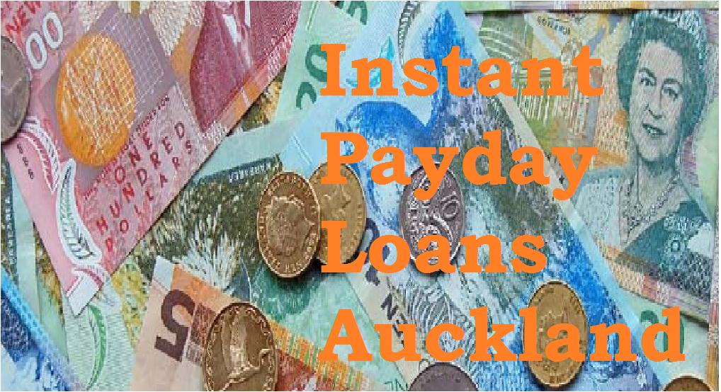Cash loans postmasburg image 9