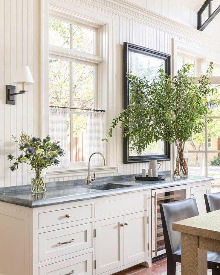 Kitchen Designs Victoria: Elements Of Style - Victoria Hagan - %