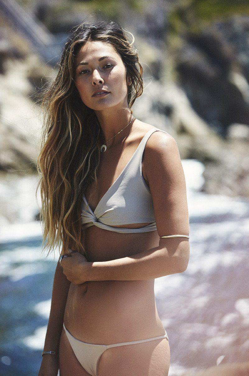 Adriana Nevaeh Nude Photos 71
