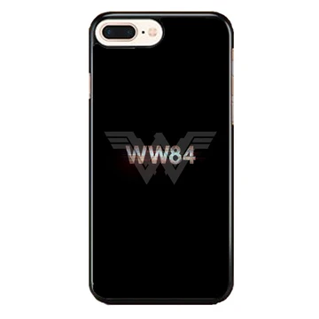 List of Most Downloaded Black Wallpaper Iphone Glitter Products for iPhone 11 Free