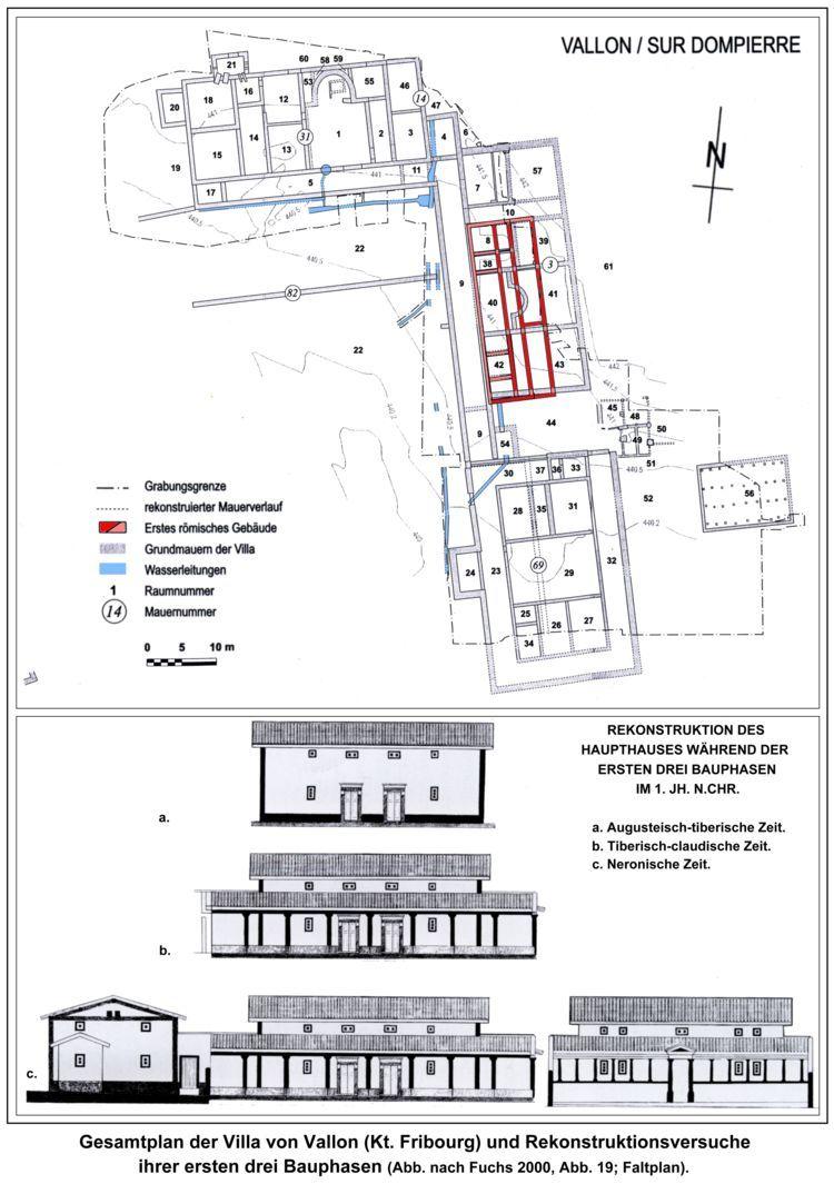 Unbenanntes Dokument   Planer, Architektur