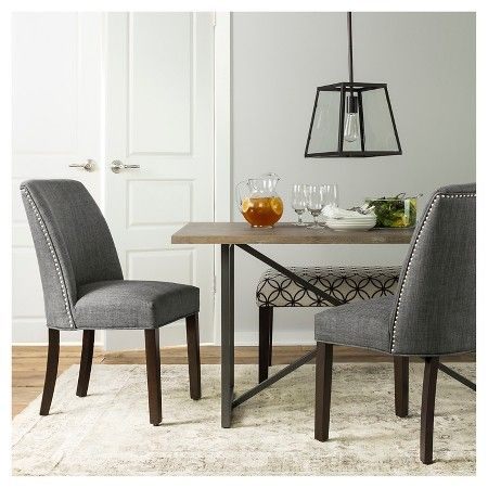 Parker Sophisticated Dining Collection Threshold Target