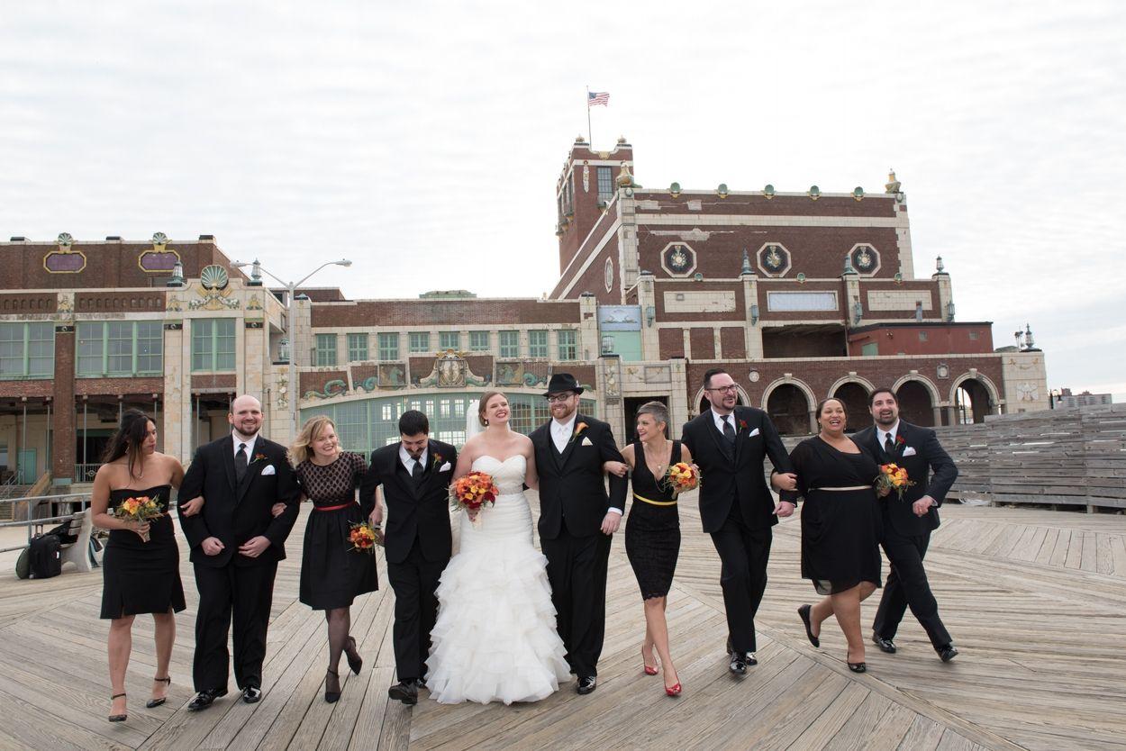 beach wedding in new jersey%0A 1 bedroom apartments virginia beach