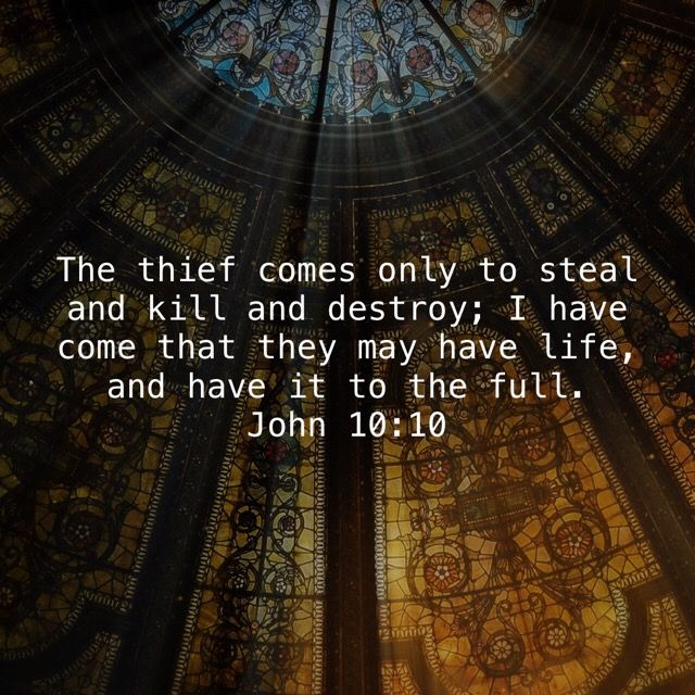 Pin by Jen on My soul cries out Bible apps, New american