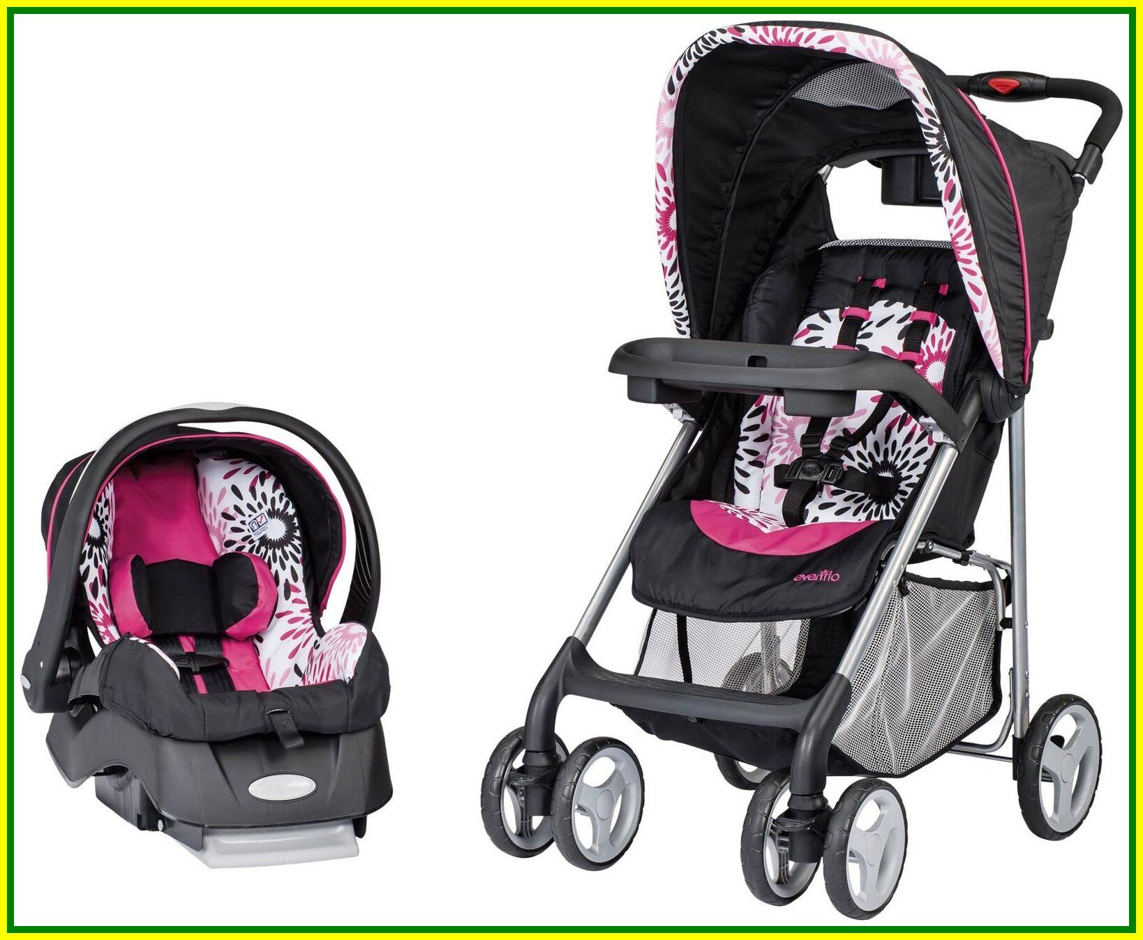 stroller car seat combo amazonstroller car seat combo