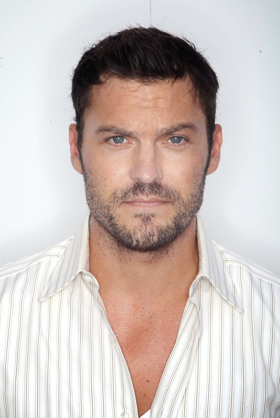 a961954fcba4d Brian Austin Green star of Beverly Hills 90210 character David Silver