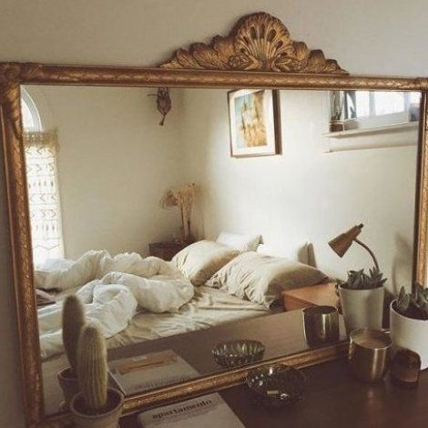 Schlafzimmer Dekor    bedroomdecor  bedroomideas  homedecor  interiordesign  boho    decordiy #easy #decorations #home #decor #for #bedrooms #rustic #decor #wall #decor