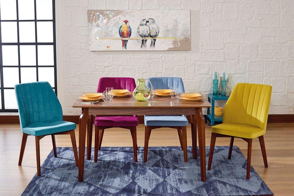 aldora mobilya twice mutfak masa sandalye takimi mobilya modelleri fiyatlari ve ev dekorasyon urunleri mobilya sandalye mobilya fikirleri