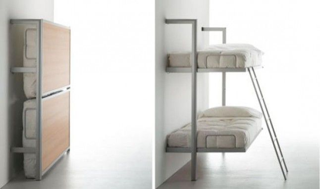 Ofertas en modelos de cama abatible en ikea furniture for Ofertas camas ikea