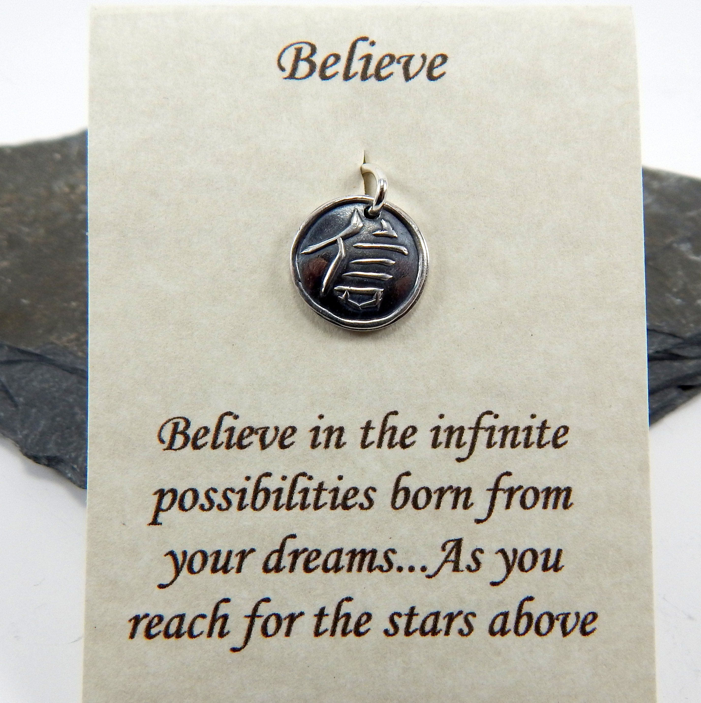 The symbol for believe is taken from a kanji character or the symbol for believe is taken from a kanji character or pictogram the script buycottarizona