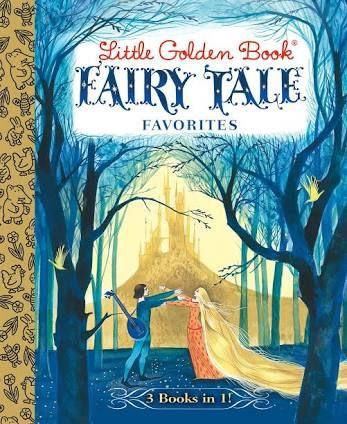 Image result for golden books