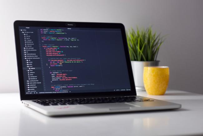 Best Laptops For Programming Students In 2020 Full Stack Developer Web Development Software Development