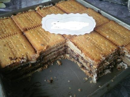 Gâteau petit beurre et crème mont blanc #montblancrecette gâteau+petit+beurre+et+crème+mont+blanc #montblancrecette Gâteau petit beurre et crème mont blanc #montblancrecette gâteau+petit+beurre+et+crème+mont+blanc #montblancrecette