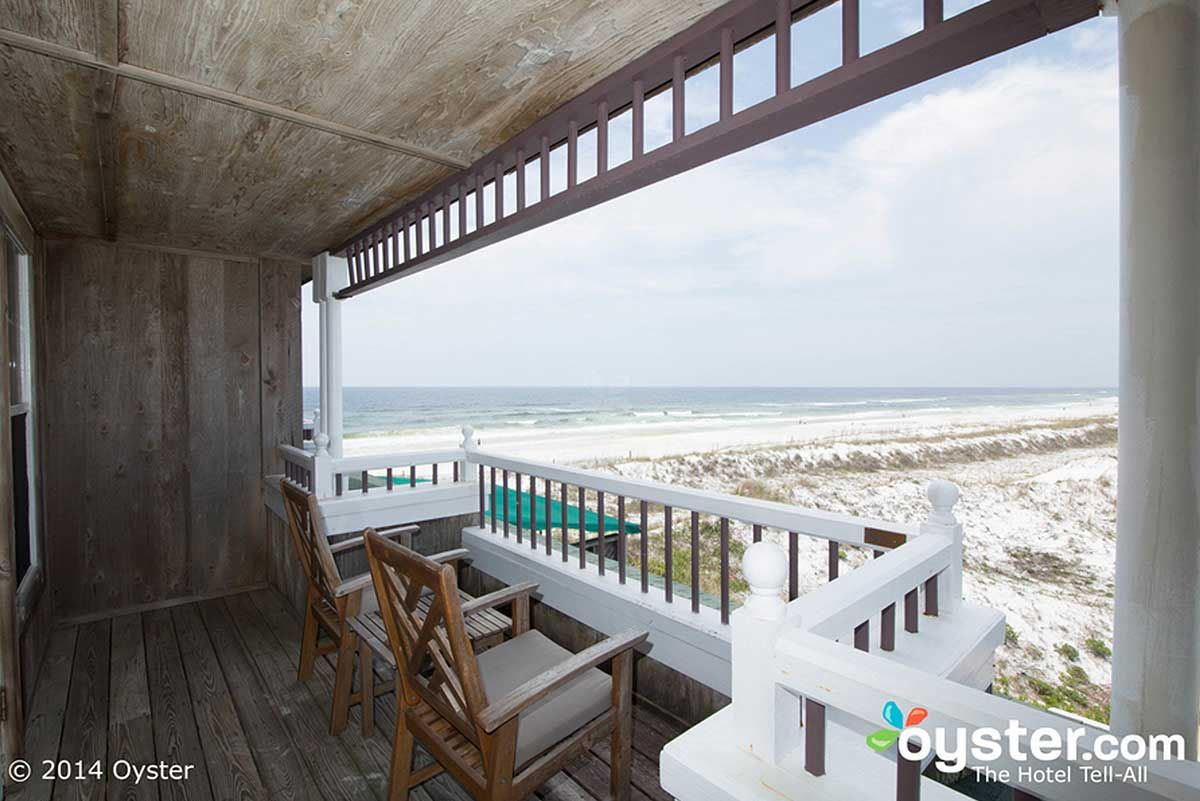Destin Beach Hotel Photos Henderson Park Inn Florida Vacation Florida Vacation Henderson Park Beach Hotels