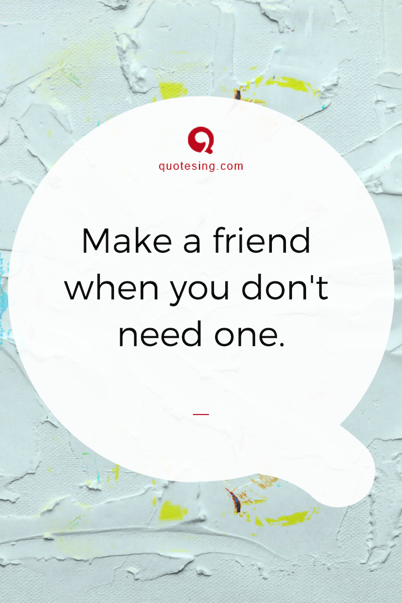 beautiful friendship quotes in english free friendship ...