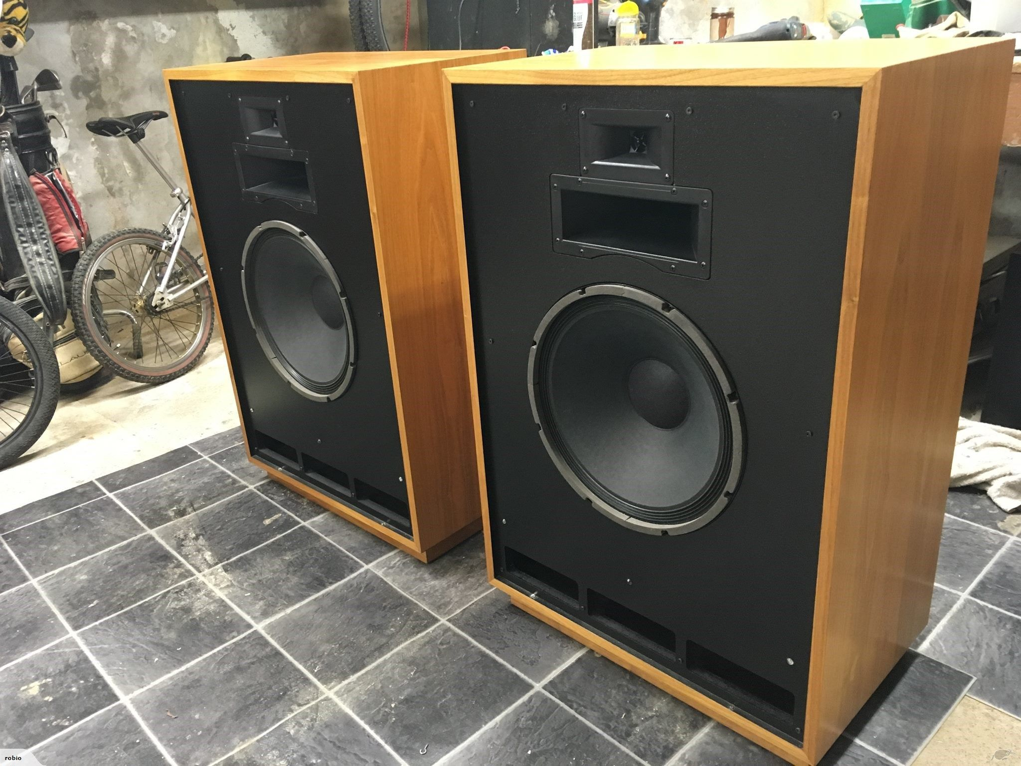 back klipsch standing floorstanding reference f floors floor r speakers products