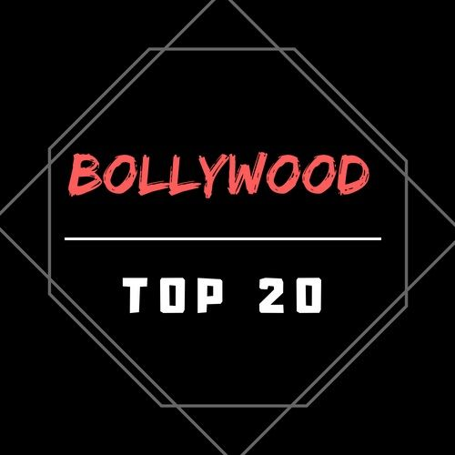 Latest Hindi Movie Songs Download Pagalworld