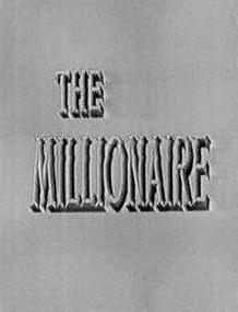 The millionaire television show