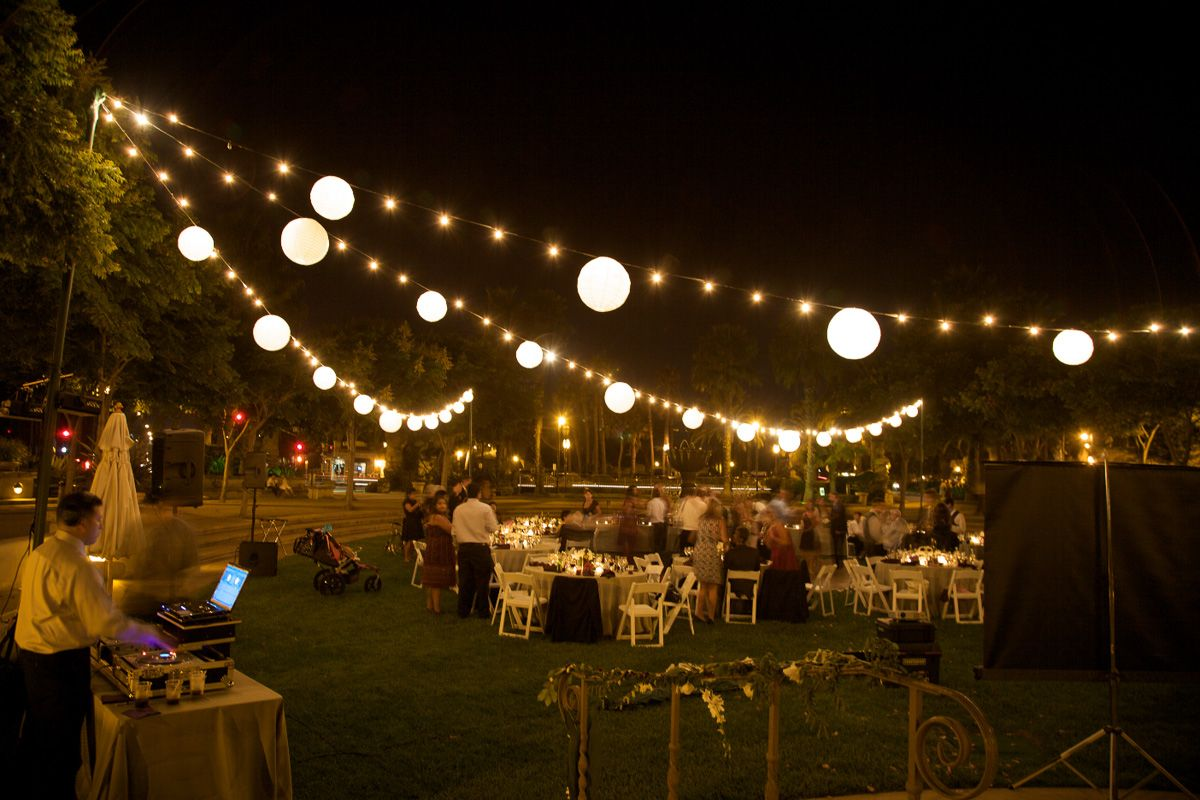carnival string lights google search interior tempat flow cafe