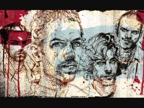 Coldplay - The Scientist (Casa del Mirto RemiX) - YouTube