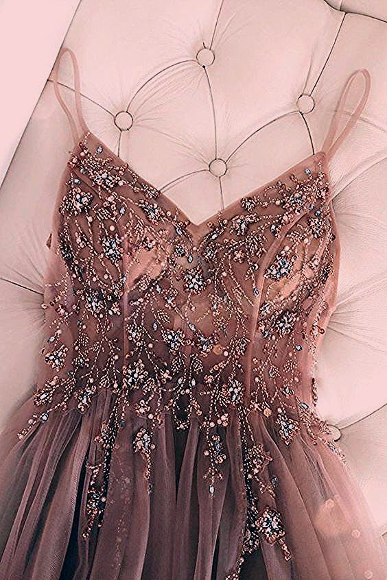 Photo of Prom Dress Long Prom Dresses