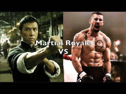 Ip Man 3 Donnie Yen Vs Mike Tyson Wing Chun Vs Boxing Must Watch Youtube Donnie Yen Ip Man Ip Man Kung Fu Movies