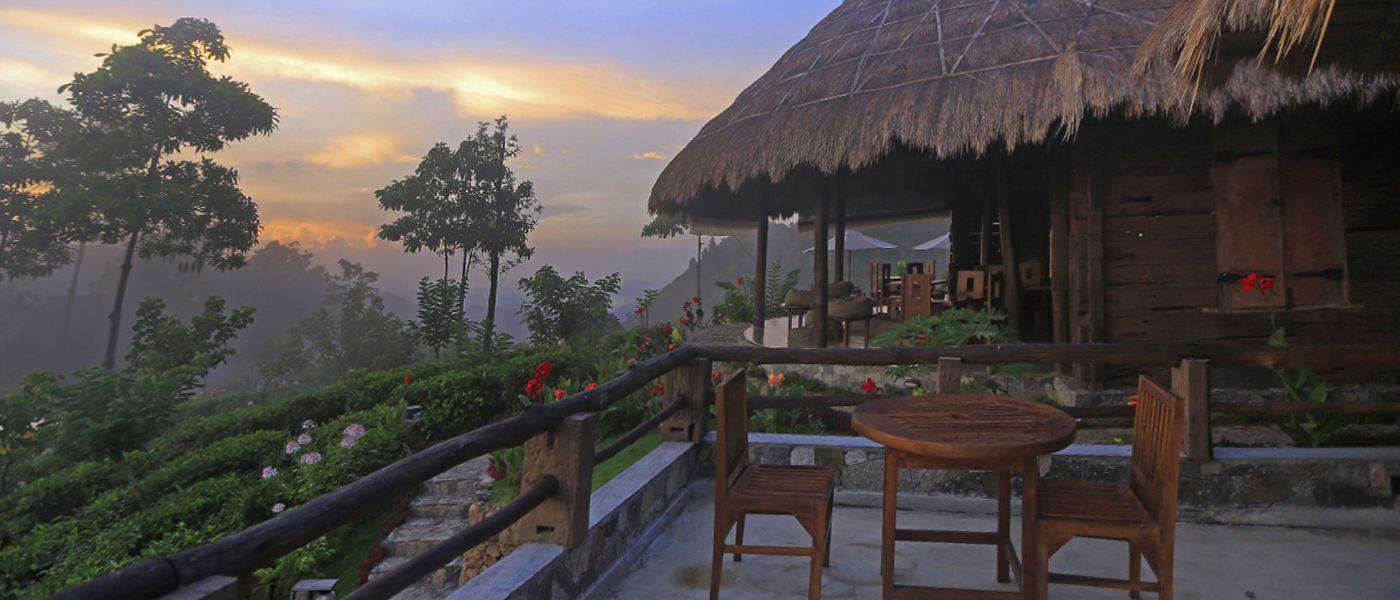 98 Acres Resort Ella Hotels Hotels In Ella Sri Lanka Hotels