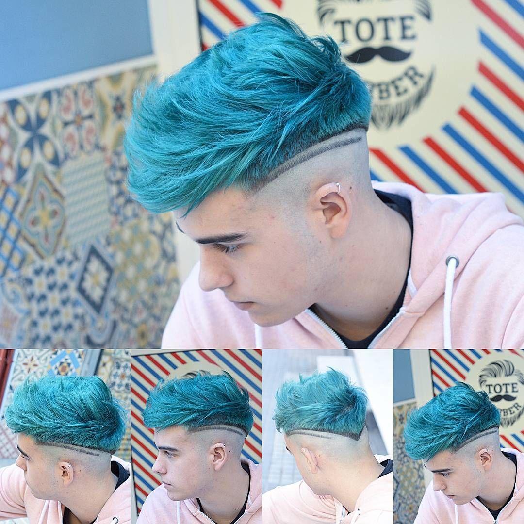 Pin by richard lapinski on hair styles in pinterest