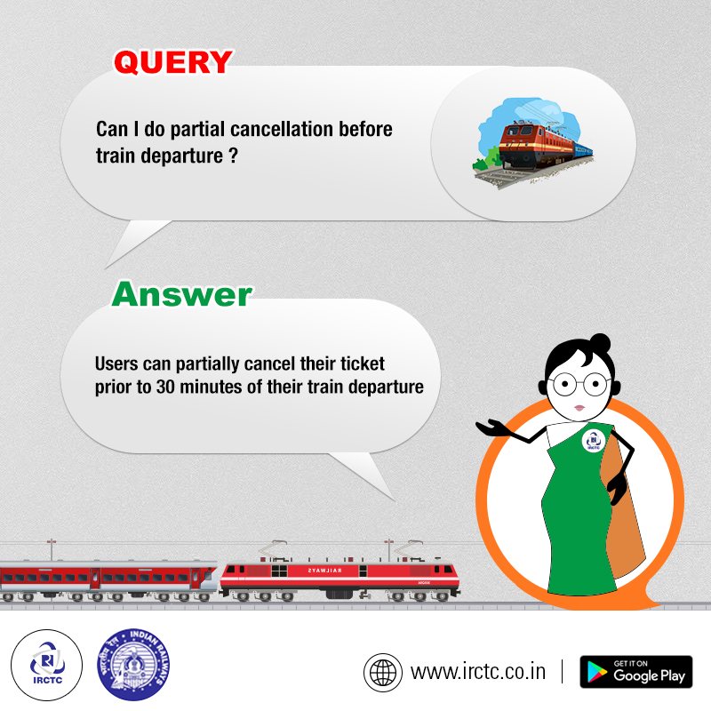 ecfedd08a3198e842c43d3a2ad644419 - How To Get Refund From Irctc For Cancelled Train