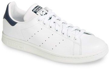 finest selection 21347 7c0ae Mens Adidas Stan Smith Sneaker