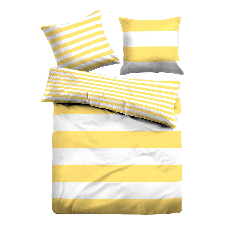Bettwaesche Nikitis Products Bettwäsche Bett Gelbe Bettwäsche