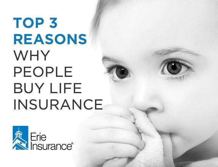 Before you can get the life insurance coverage you need