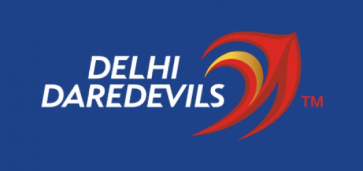 Delhi Daredevils Are Delhi Capitals Now Ipl Teams Chennai Super Kings