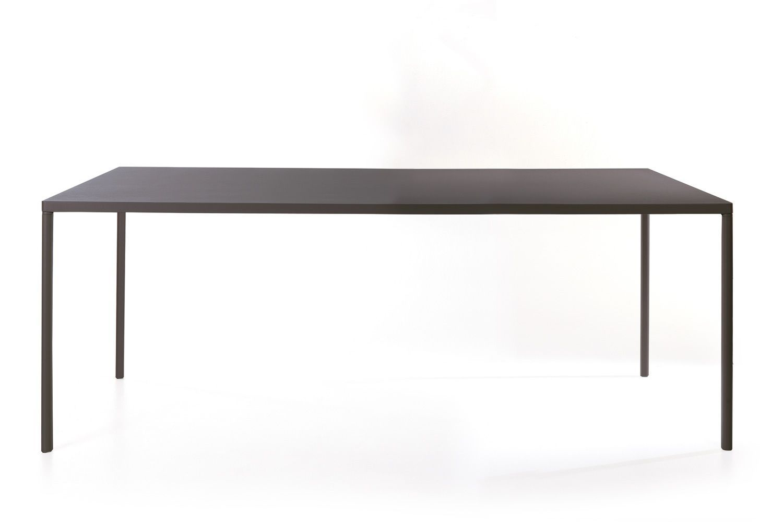 Colico Design Pure Home Decor Table Decor