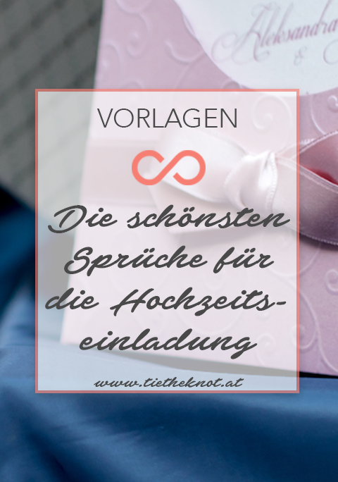 Image Result For Schonste Zitate Hochzeit