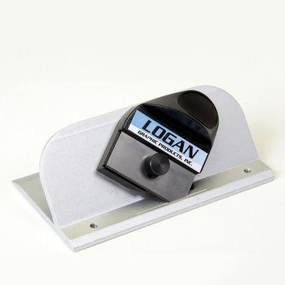 Logan 5000 8 Ply Handheld Mat Cutter Logan Handheld Deco Mesh Ribbon