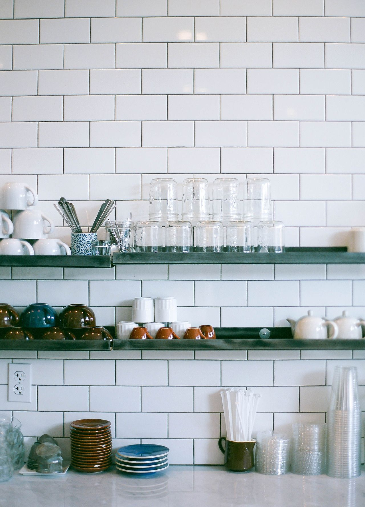beacon coffe & pantry | 805 columbus ave. (sonya yu photog ...