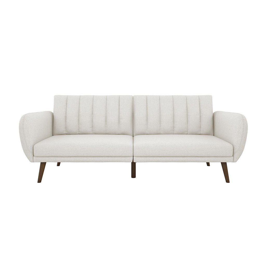 Brittany Futon Convertible Sofa Futon Sofa Furniture