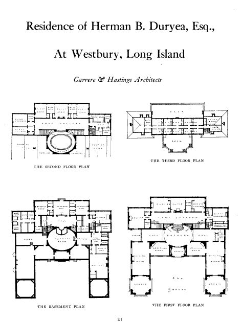 westbury long island more floor plans pinterest all knole gatehouse a small space for the national trust in kent